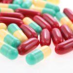 Пробиотики— как улучшить микрофлору и сэкономить деньги