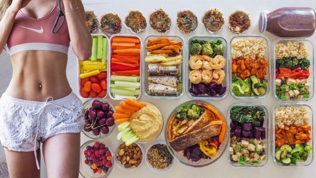 похудение зависит от метаболизма