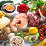 Средиземноморская диета — преимущества для здоровья и похудения