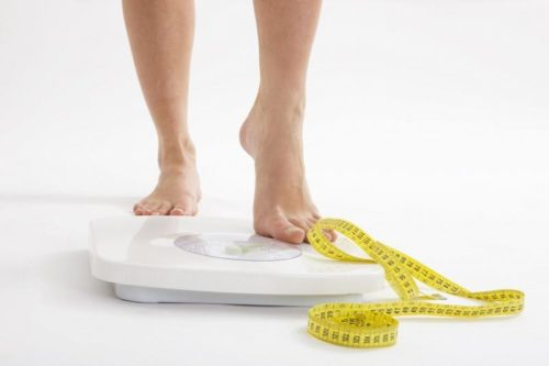 можно ли похудеть питаясь правильно
