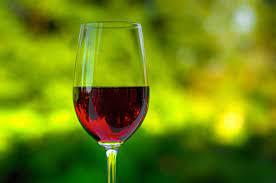 разрешено вино алкоголь