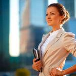Мотивация: краткосрочные результаты или долгосрочная перспектива?