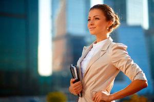 Мотивация - краткосрочные результаты или долгосрочная перспектива